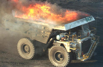 fire suppression edmonton