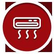 heater-icon_03