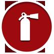 supression_logo