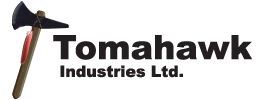 Tomahawk Industries LTD