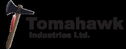 Tomahawk Industries LTD